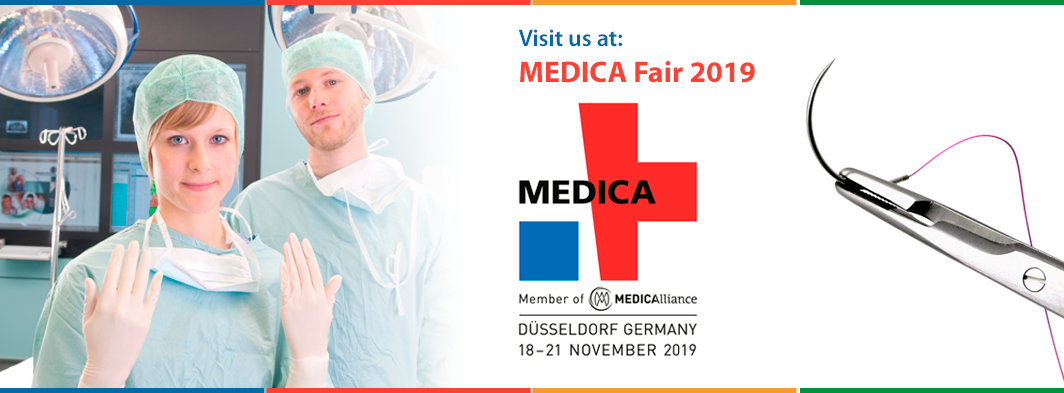 Sutumed-at-Medica 2019